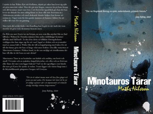 web-Omslag-Minotauros-Tarar