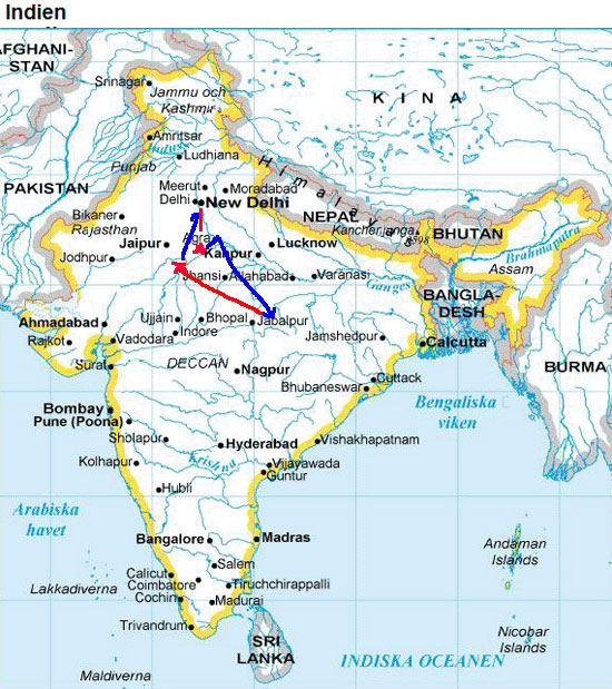 karta_Indien[1]