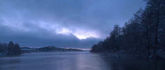 MNI_1278-vinterviken-II-web