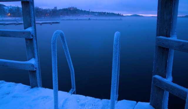 MNI_1286-Vinterbad-web