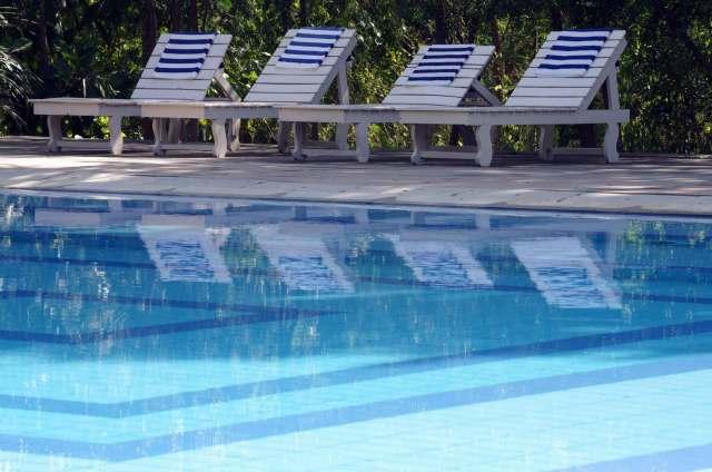 Pool-Bandhav-Vilas-MNI_1949