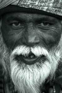Porträtt-gammal-man-web-sv-