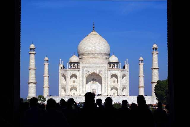 Taj-Mahal-I-web-IMGP4661