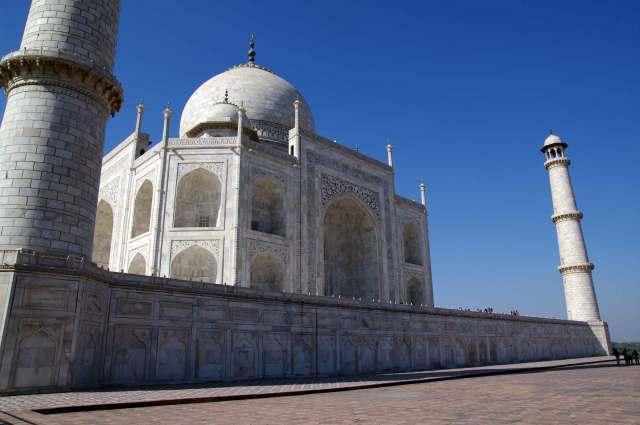 Taj-Mahal-sidan-web-IMGP470