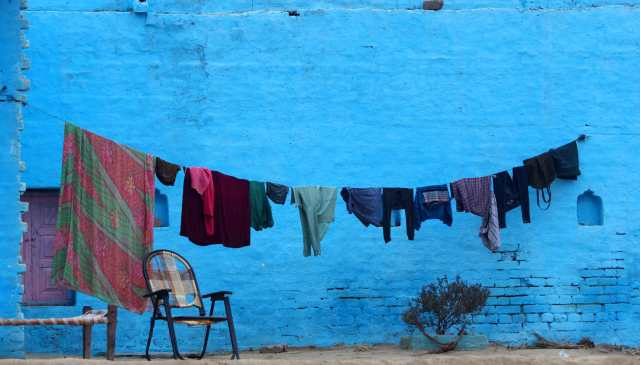 Tvättlina-web-MNI_2150