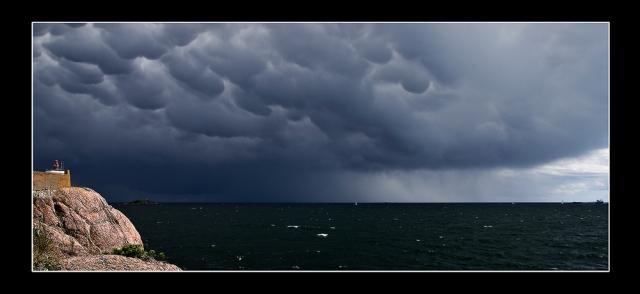 Storm femöre ram web