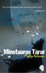 Minotauros-tårar-framsida-web