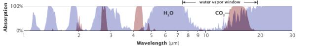 CO2_H2O_absorption