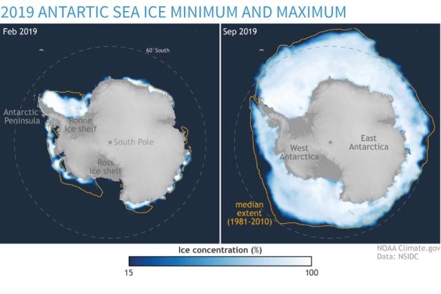 BAMS_SOTC_2019_AntarcticSeaIce_1000