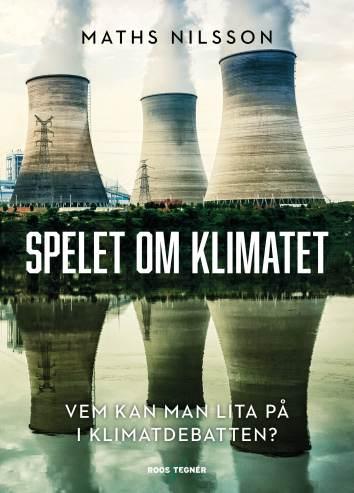 spelet_om_klimatet